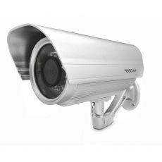 Camera không dây FI9804W