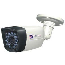 Camera Huyndai HYC-R15E30