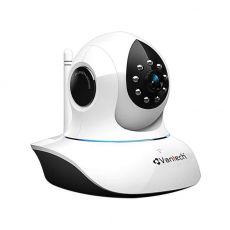 Camera Vantech VT-6300A