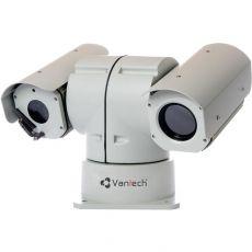 Camera Vantech Duo202