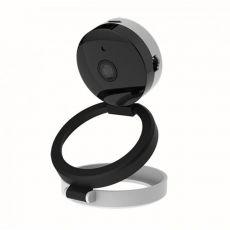 Camera IP Góc Rộng 145 Độ Nhỏ Gọn Độc Đáo SmartZ SCT2015