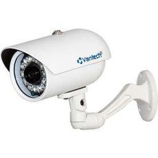 Camera Vantech VP-204C thân tròn hồng ngoại