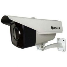 Camera AHD 1.0 Mp hồng ngoại questeck Win-3801D