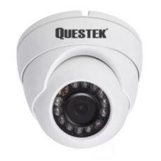 Camera hồng ngoại CVI 2.0 Mp questeck Win-6113SCVI