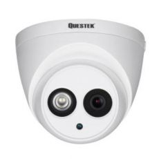 Camera hồng ngoại CVI 2.0 Mp questeck Win-6133SCVI